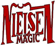 Nielsen Magic